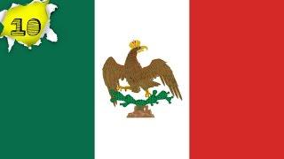 10 Cosas que no Sabias de Mexico