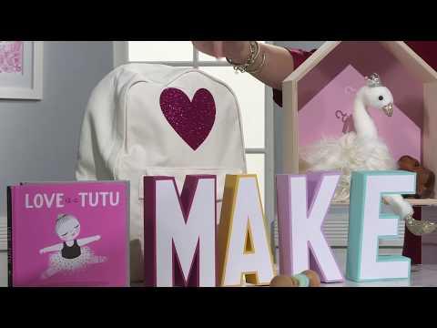 b4c5d81c092e DIY Valentine's Day Gift Ideas - Project Nursery