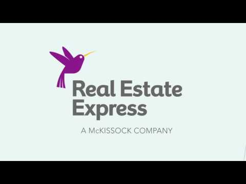 How to Become a Real Estate Agent - Real Estate Express