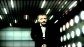 Video Mange Schmidt - Glassigt (lyrics+video) download MP3, 3GP, MP4, WEBM, AVI, FLV Juli 2018