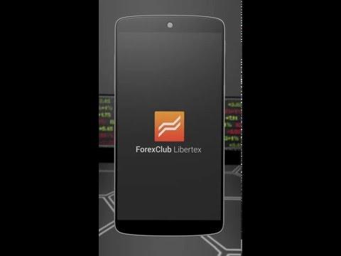 Академия Forex Club - обучение заработку на бирже...
