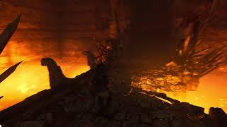 Shadow of the Tomb Raider - Deep Playthrough 27 4k HDR Ray Tracing Max gfx 100% Gameplay Walkthrough