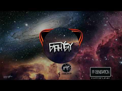 Alone - Alan Walker (Fahmy Fay Remix) FF