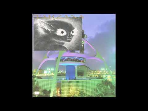 Tarzana - Julian Neyers Airport, Tarzana [Pacific City Sound Visions 023]