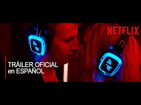 Hater Netflix Tráiler Oficial en Español