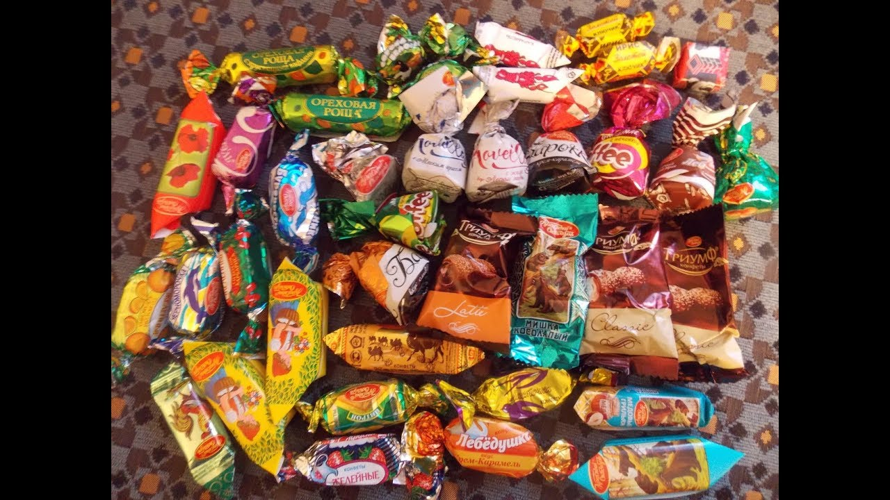 Кондитерская cupcake story предлагает сладости на заказ ручной работы. Десерты на заказ по лучшим ценам. Для более подробной информации тел.