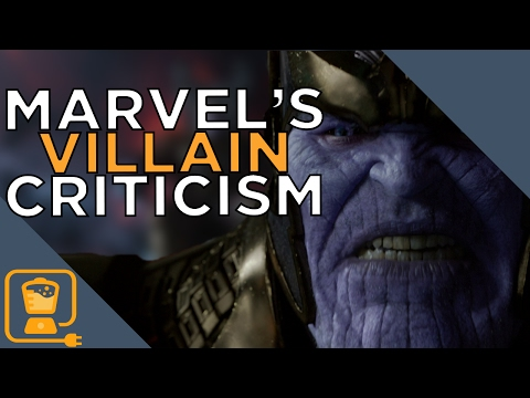 Marvel's Criticism That President Kevin Feige Says Is True - Daily News Roundup