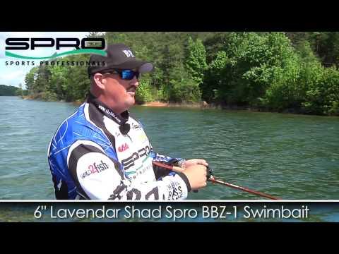 Bill Siemantel At Lake Lanier W/His 6