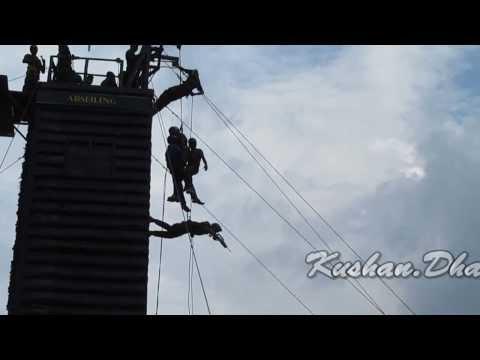 Deyata Kirula 2014 Kuliyapitiya Video