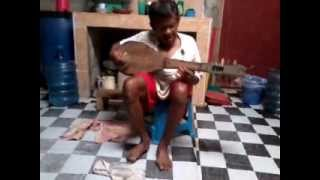 musik tradisional gambus sulawesi tenggara - Stafaband