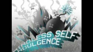 Watch Mindless Self Indulgence Big Poppa video