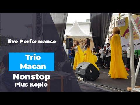 penampilan-secara-langsung-dangdut-koplo-trio-macan-live-nonstop-20-menit