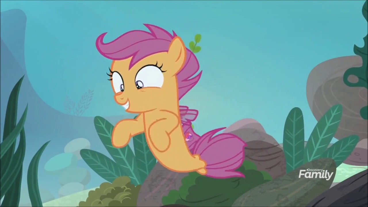 Scootaloo This Must Be Just Like Flying Youtube Scootaloo is a character from my little pony. scootaloo this must be just like flying