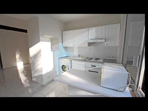 Location Meublée - Appartement Villefranche-sur-Mer - 1 000 + 140 €