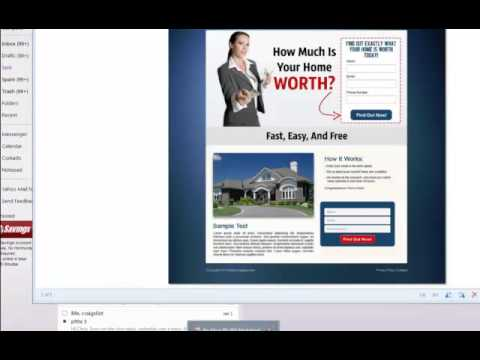 Mortgage Marketing with Facebook Ads - Powerful Training - YouTube