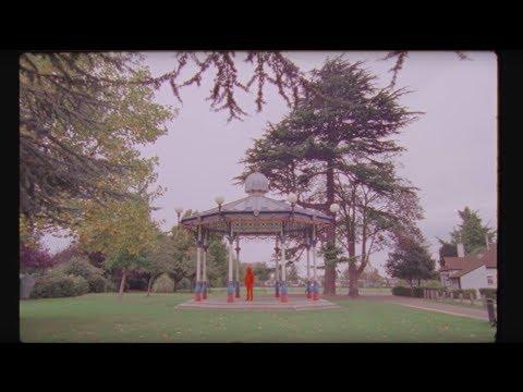 Tourist - Sleepwalking (feat. Swim Mountain & Esther Joy) (Official Music Video)