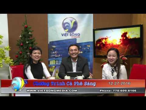 1227 - Ca Phe Sang ( Thuong Cho Roi Cho Vot ) P2