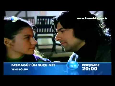 Fatma 2 Turkish Series in Arabic Episode 25 Trailer + How to Watch Episode in Arabic Online