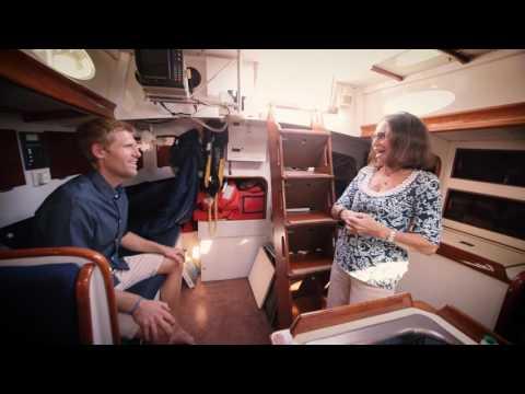 Kandarik Tour with Pam Wall & Andy Schell