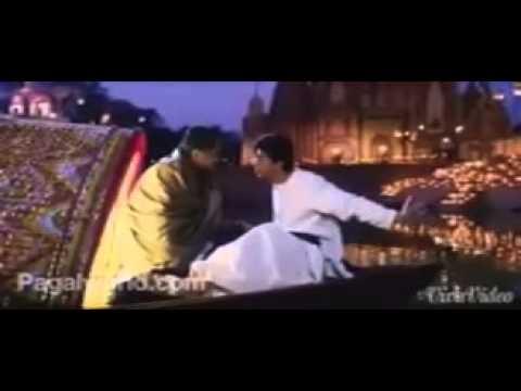 Download Devdas Chai Sindhi Dubbing Funny HD PC Android   3GP