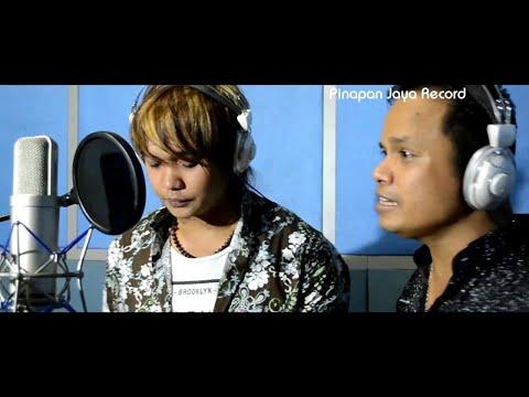 [Behind the Scene] Dang Tolap au Dao - Dompak Sinaga feat Lineker Situmorang