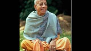 Srila Prabhupada music video 5
