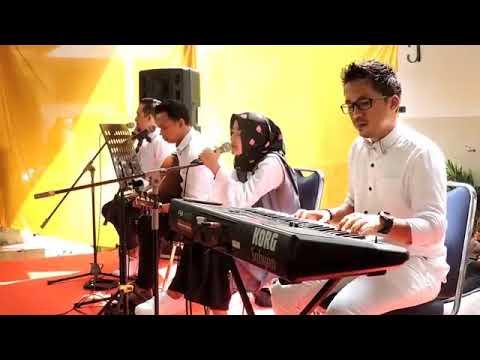 sabyan-gambus-live---katabna