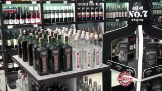 Alcohol House Dalaman - röportaj - sektörel haber(alcohol house dalaman atatürk caddesi - röportaj gülgün feyman sektörel haber., 2012-11-19T18:39:22.000Z)