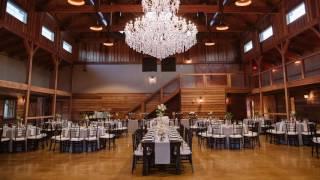 Luxury Wedding Venue - Arrington, TN