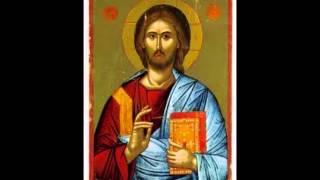 「基督徒與社會」第四講--基督教與現代資本主義社會