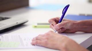 Учет командировок с позиции, как бухгалтера, так и внутреннего аудитора