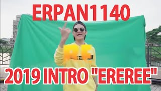 Download Mp3 Terjemahan Lagu Intro Erpan1140 - Full Song  2019