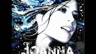Watch Joanna Your Obsession video