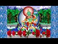 Youtube видео: Волшебная Мантра Зелёной Тары. Исполняет желания!/Green Tara`s Miracle Mantra