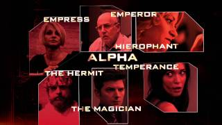 all star action comedy operation endgame red band trailer