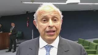Alberto Zacharias Toron - HC de Aldemir Bendine