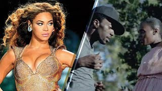 Beyonce Fans REACT to Jay-Z