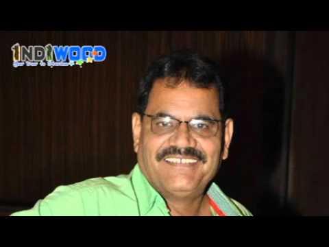 Mushtaq Khan tells his story! - An inspirational Interview