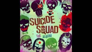 Twenty One Pilots - Heathens (Suicide Squad: The Album)
