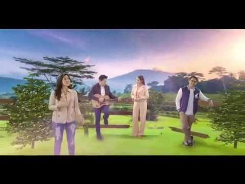 Rayuan Pulau Kelapa by All Start Artis