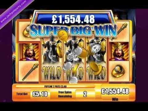 Интернет-казино лохотрон или реальность терминатор игровые автоматы