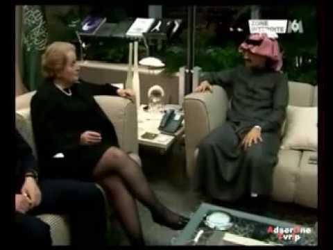 La vie Incroyable du prince AL-Waleed Ben talal