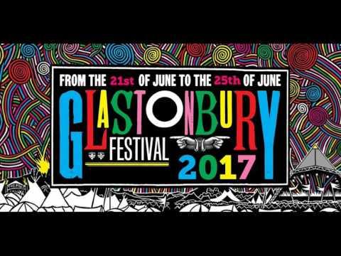 Richy Ahmed B2B Patrick Topping, Peggy Gou, Jackmaster Live Glastonbury (Essential Mix) 06.24.2017
