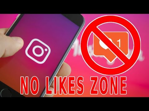 Instagram Wants To Get Rid Of Likes