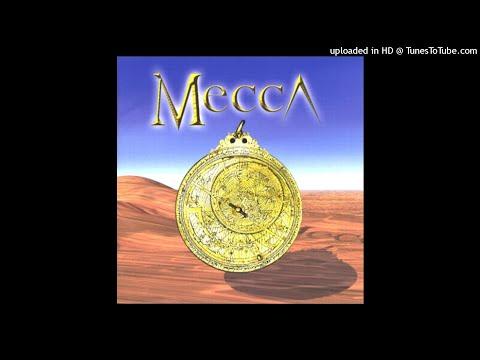 Mecca - You Still Shock Me (AOR/Melodic Rock)
