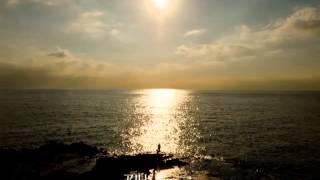 アルビノーニ:《弦楽とオルガンのためのアダージョ》 ト短調