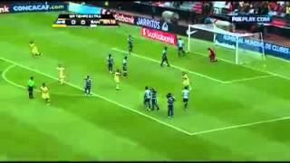 Video Gol de Micky Arroyo vs Santos Laguna download MP3, 3GP, MP4, WEBM, AVI, FLV April 2018