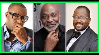 Download Top 10 Richest Comedian In Nigeria In 2018 With