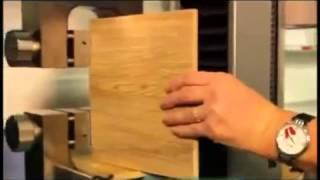 видео Классы ламината