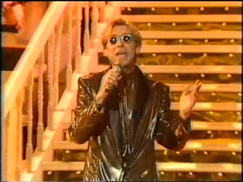 Norsk Melodi Grand Prix 1990 - Smil - Jahn Teigen